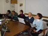 2010 コンピュータ講習