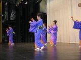 2008 日本祭り